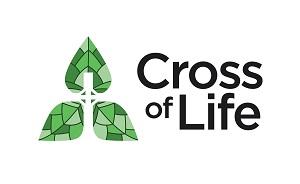 CoL logo (1)